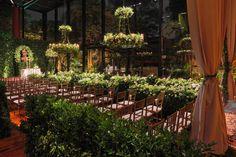 ♡ wedding, são paulo