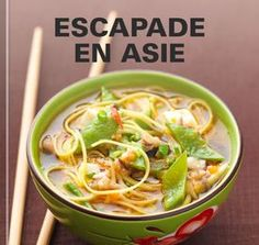 Toutes les collections Japchae, Ramen, Asian, Meat, Chicken, Ethnic Recipes, Food, Compact, Recipe Of The World
