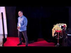 14 inspirujących prezentacji TED dla przedsiębiorców i nie tylko - Arkadiusz Szczudło
