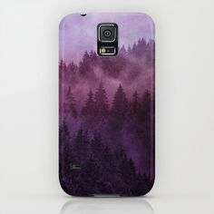 Excuse me, I'm lost // Laid Back Edit iPhone & iPod Case