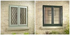 ready made upvc windows where we can feel at home and brings happiness in everyone's face Painting Upvc Windows, House Windows, Presentation Design, Conservatory, New Homes, The Originals, Happiness, Scene, Doors