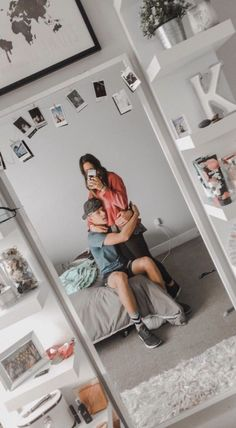 See more of vscodayzz's content on VSCO. Cute Couples Photos, Cute Couple Pictures, Cute Couples Goals, Cute Photos, Couple Pics, Couple Things, Couple Stuff, Wanting A Boyfriend, Boyfriend Goals