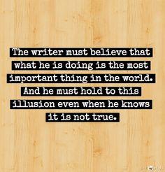 John Steinbeck Quote