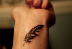 Top 55 Cute and Attractive Wrist Tattoo Designs and Ideas