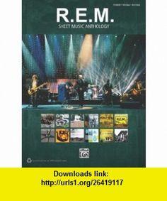 sheet music anthology pianovocalguitar 9780739069035 alfred publishing staff isbn - Christmas Music Torrent