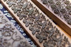modrotlač 2 Animal Print Rug, Rugs, Home Decor, Farmhouse Rugs, Decoration Home, Room Decor, Home Interior Design, Rug, Home Decoration