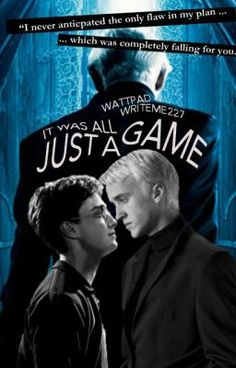 When Draco comes up with an idea to mess with Harry during the Triwizard Tournament, will he be the one who will get bu...
