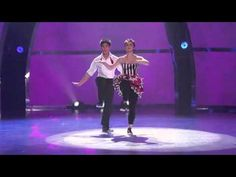 "So You Think You Can Dance Season 8 Episode 10 Top 16 Melanie and Marko Leona Lewis ""I Got You"" - my favorite dance so beautiful makes me smile everytime i watch it!!! :*D"