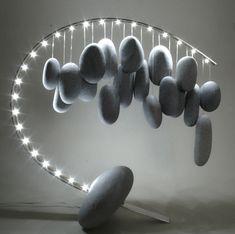 piedra luz y acero 1