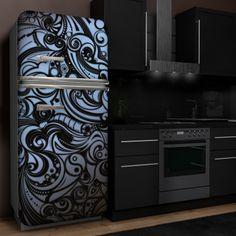 klebefolie f r die k che klebefolien klebefolien muster 319559 klebefolien pinterest. Black Bedroom Furniture Sets. Home Design Ideas