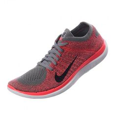 Su tecnología Flywire los hace ultra ligeros, mientras que su suela con ranuras flex permiten una zancada suave pero al mismo tiempo estable, dándote el apoyo que requieres, absorbiendo cuanto impacto puedas tener en tu camino. #Nike #Running