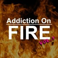 Addiction On Fire Vol. 9 by Kesha Ayres on SoundCloud