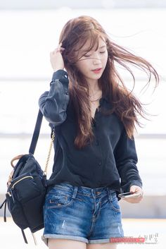 To the beautiful Lee Ji Eun : Photo
