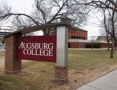 What are some average colleges?