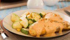 www.philadelphia.com.mx recetas comida pollo pollo-en-salsa-de-cacahuate?mode=amp