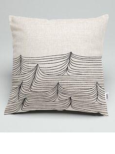 Drift Cushion by Fest Amsterdam (45x45cm)