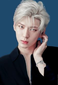 Jung Taekwoon, Jellyfish Entertainment, Korea, Celebrity Dads, Celebrity Style, Pop Bands, Most Beautiful Man, Cnblue, Actor