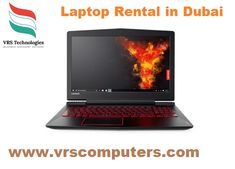 Select from the best range of Laptops on Rent in Dubai, UAE from most popular brands Lenovo, Hp and more, from VRS Technologies, offers high configured laptops for rent in Dubai, UAE.For more info call us:  00971555182748.  #laptoprental #laptoprentaldubai #laptop #Dubai #UAE #vrstechnologies #rent #Hire