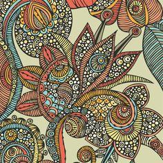 love the designs.  Argos by Valentina