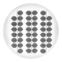 Plates, Tableware, Google, Kitchen, Licence Plates, Cuisine, Dishes, Dinnerware, Griddles