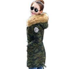 Cheap winter jacket women, Buy Quality winter jacket women slim directly from China parka casual Suppliers:   [xlmodel]-[products]-[35585]     Most Popular               2016 New Fashion Slim Winter Jacket Wo     US $55.88
