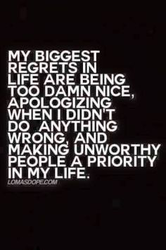 Image result for toxic people quotes sayings