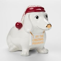 Dachshund Paper Towel Holder Beauteous Free Standing Dachshund Paper Towel Holder  Antique Farmhouse Design Ideas