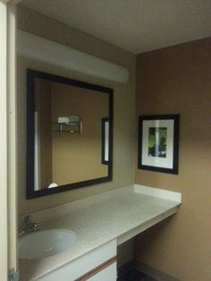 2nd room Bartlett Tennessee Extended Stay America