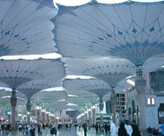 46 Best What to see in Madinah, hotel blog - guide of the