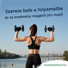 Zumba, Buddha, Workouts, Sporty, Thoughts, Running, Motivation, Fitness, Quotes