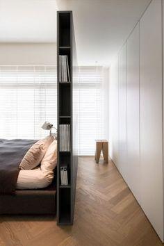 life1nmotion: via Katie | designed interiors* | Bloglovin'