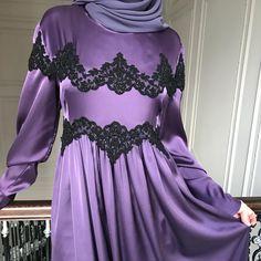 Детали платья,роскошное кружево со стразами💜💜💜👍🏻Листаем,просматриваем все фото👉🏽