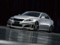 Lexus Is F Tuning | FREE JDM Tuner classifieds at JDMads.com | LIKE US ON FACEBOOK - www.facebook.com/jdmads