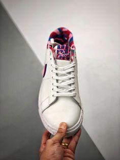 905e99ef Nike Sb, Sneakers Nike, Blazer, Nike Tennis, Blazers, Blazer Jacket