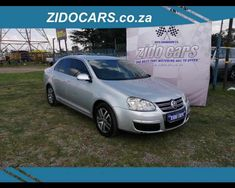 Jetta A2, Volkswagen Jetta, Cars For Sale, Room, Bedroom, Cars For Sell, Rooms, Rum, Peace