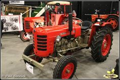 Afbeelding Agriculture Tractor, Farming, Art Deco Posters, Sport, Wheels, Vintage, Tractor, Tractors, Farm Gate