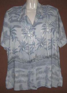 Блузка  женская, летняя,  на пуговицах. 58 размер. дёшево.+ за+59+грн.