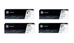 New item at unbelievable low prices! Check out HP 201A BCYM Orig... here http://www.wholesalehomeimp.com/products/hp-201a-bcym-original-laserjet-toner-cartridge-set-black-cyan-yellow-magenta-cf400a-cf401a-cf402a-cf403a-for-laserjet-m277dn-m277dw-pro-m252dn-m252dw-sealed-in-retail-packaging?utm_campaign=social_autopilot&utm_source=pin&utm_medium=pin