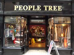 People Tree Shop, Norwich Tree Shop, Norfolk, Liquor Cabinet, Goodies, Shops, People, Home Decor, Sweet Like Candy, Tents