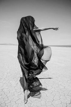 A beleza e diversidade humana nas fotos de Gregory Prescott