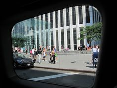 Ny City by Sumeyye Unver, via Flickr