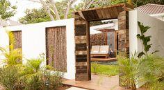 1-Bedroom Private Pool Villa | Kaana Belize