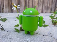 Spring cleaning tips for your Android device