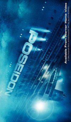 Poseidon Poster Id 671646 Poseidon Poseidon Movie Action Movie Poster