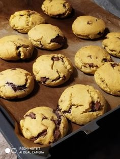 Cake Cookies, Biscuits, Bakery, Muffin, Breakfast, Desserts, Recipes, Food, Products