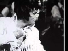 ELVIS PRESLEY -  Mary in the morning ( alt  take 4 ) BEST SOUND