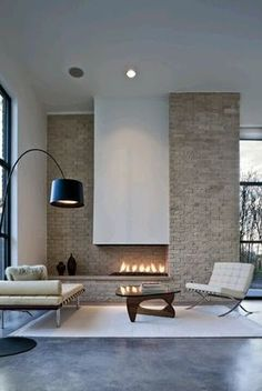 Interior Design Blog of an Italian Architect: Home Staging, Home Relooking and Restyling, Furniture, Home Decor, interior design advices.