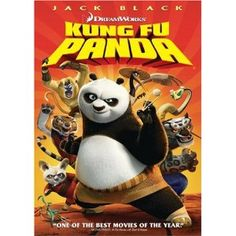 Kung Fu Panda  (Widescreen Edition) (DVD)  http://www.amazon.com/dp/B001ECQ75A/?tag=makedatinglov-20  B001ECQ75A    MUST Visit  http://dating-perfectdating.blogspot.com/