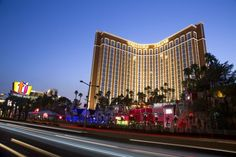 las vegas hotels near the sands convention center