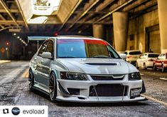 Beautiful Evo 🎬 By : : : : Mitsubishi Lancer Evolution, Evo 9, Japan Cars, Car Engine, Jdm Cars, Future Car, Toyota Supra, Motor Car, Custom Cars